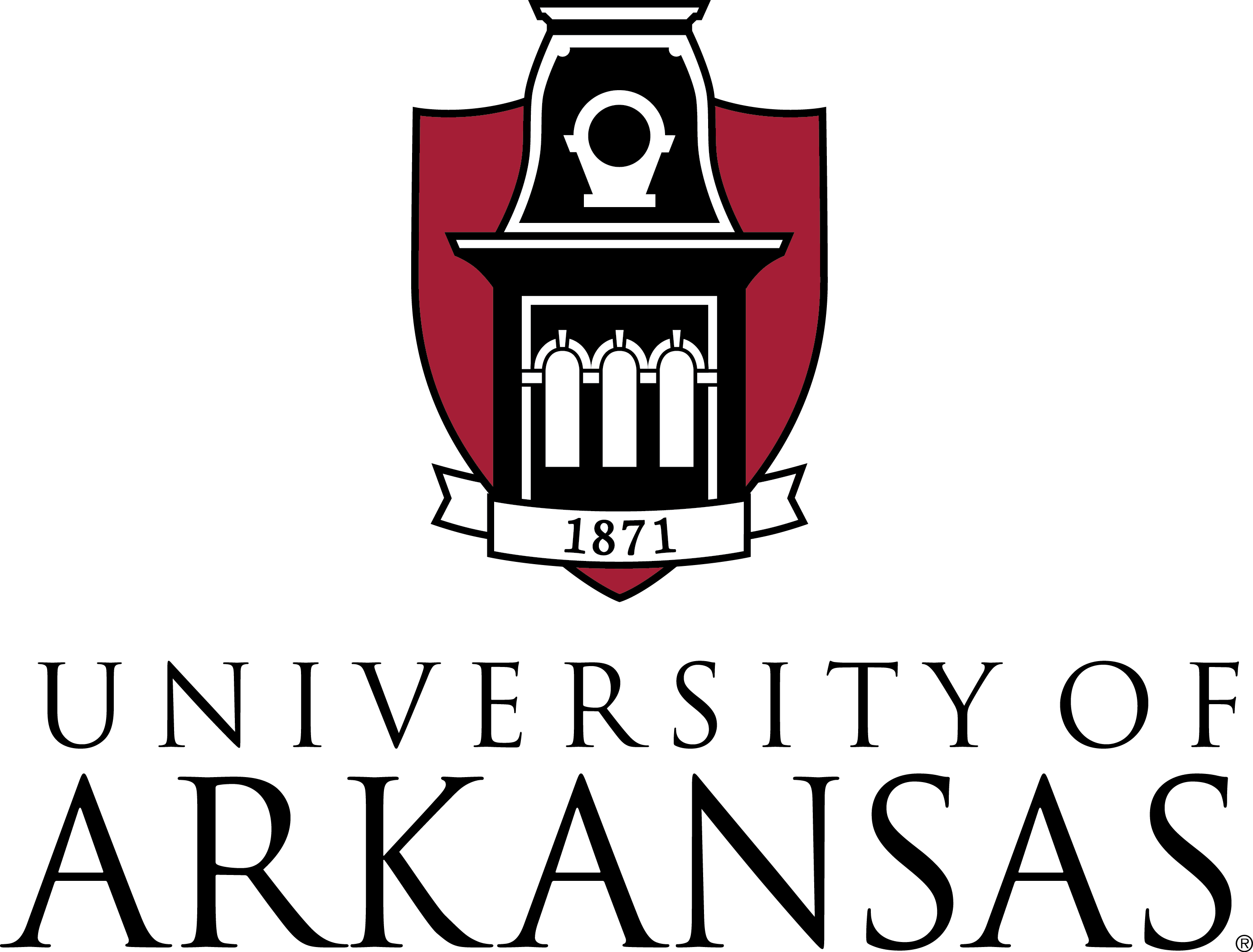 Downloads Style Guides And Logos University Of Arkansas