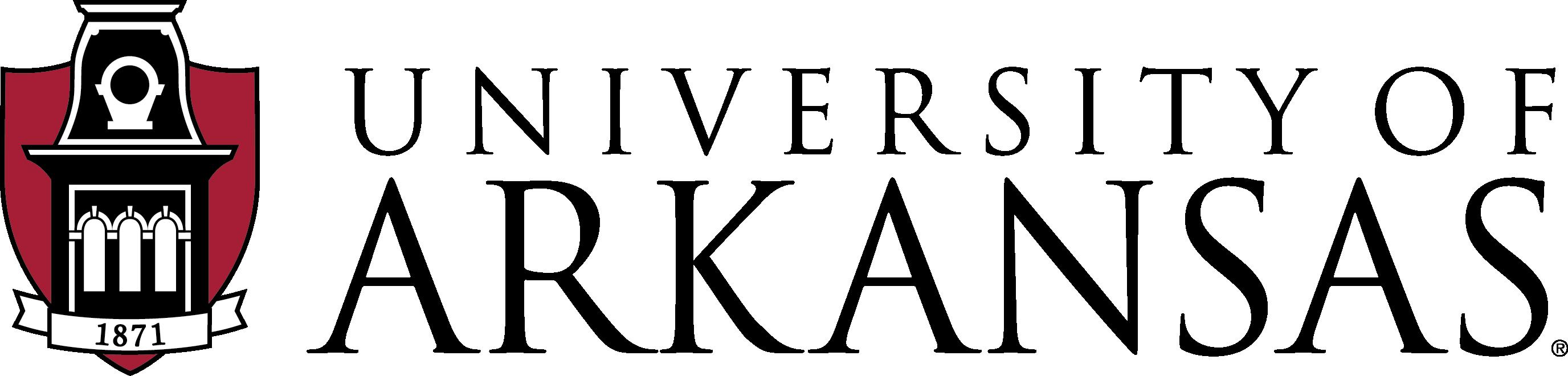 HTML UARK